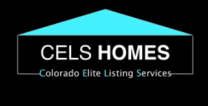 Denver Real Estate, Denver Real Estate for Sale Cels Homes Colorado